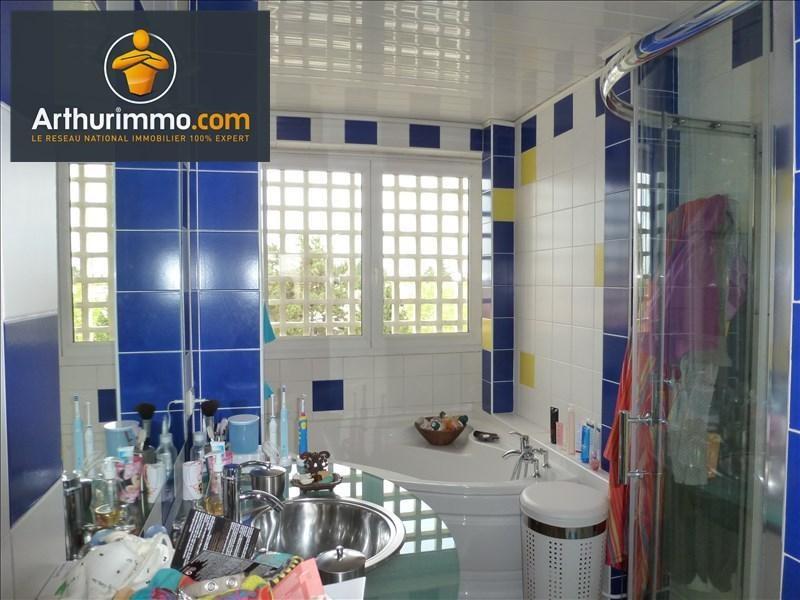 Vente appartement Le coteau 89000€ - Photo 4