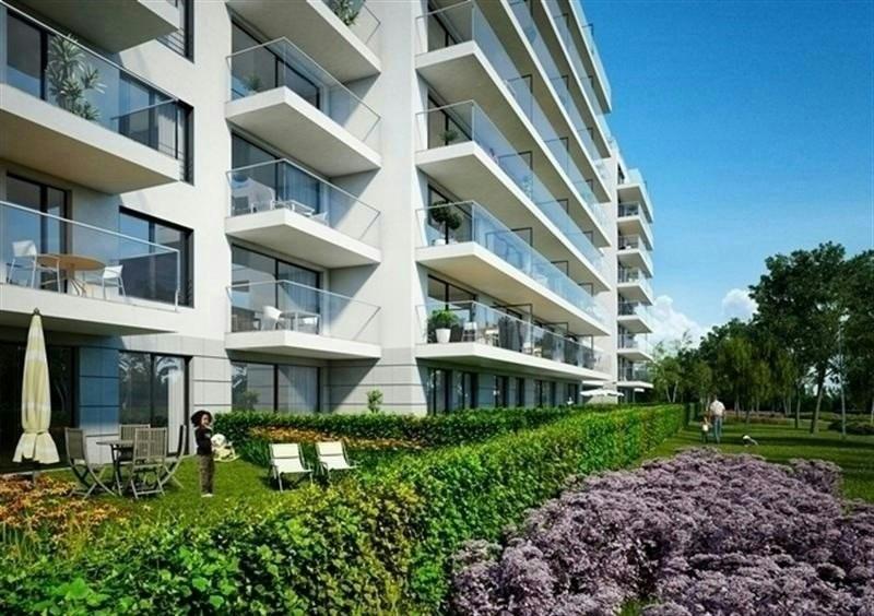carr 233 lyon 5 programme immobilier neuf lyon 5 232 me propos 233 par recherche appartement ou maison