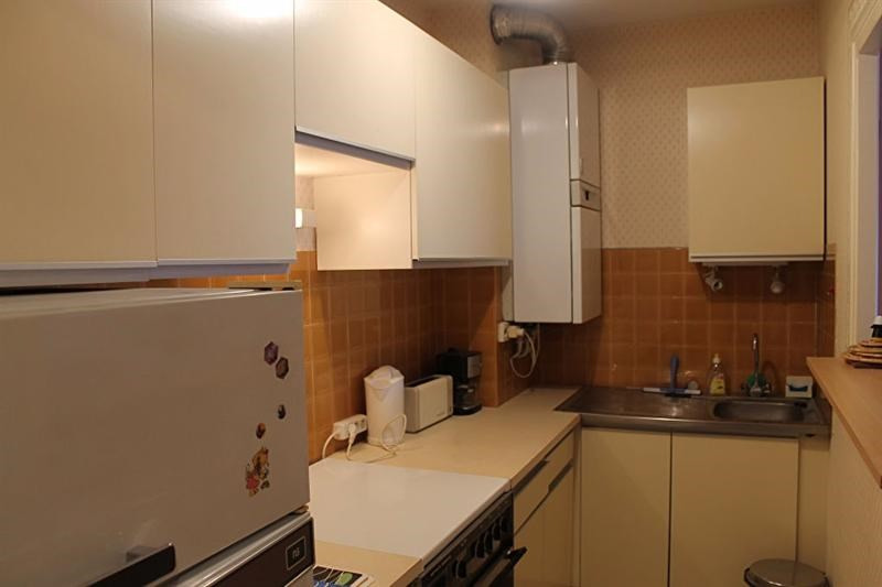 Sale apartment La baule 178000€ - Picture 2