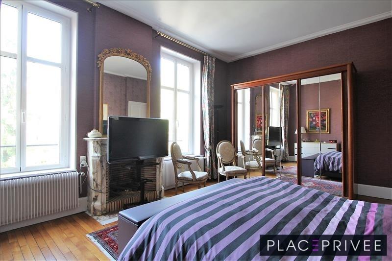 Vente de prestige maison / villa Nancy 695000€ - Photo 7
