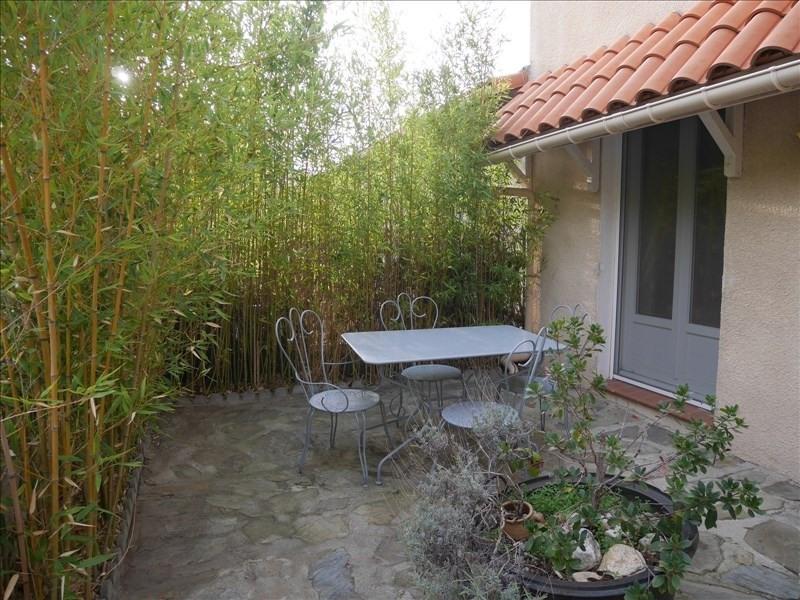 Vente maison / villa Prades 180000€ - Photo 7