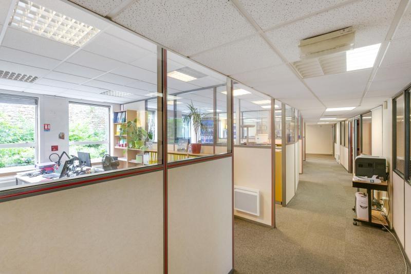 Vente bureau Paris 20ème 3400000€ - Photo 10