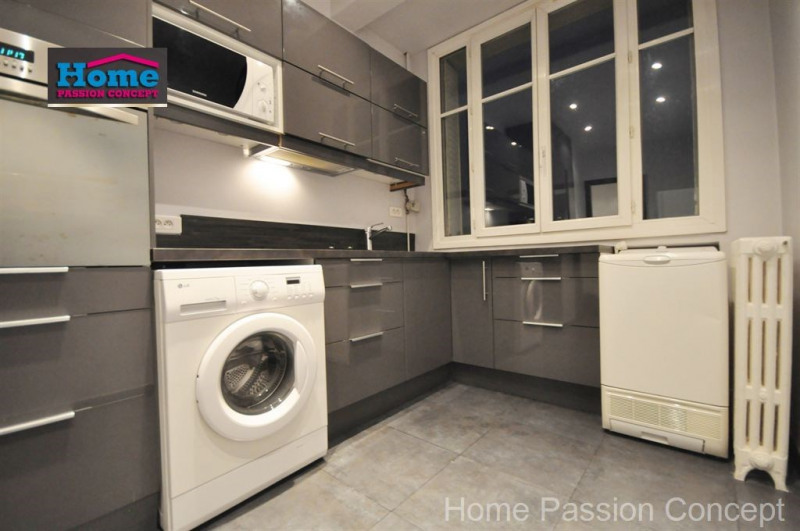 Sale apartment Colombes 175000€ - Picture 7