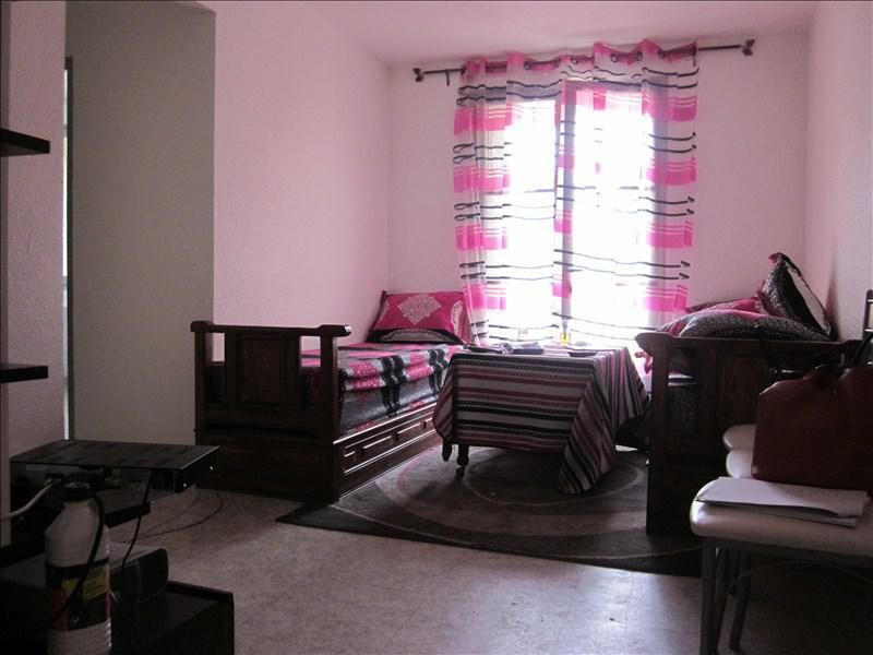 Produit d'investissement immeuble Carpentras 445 000€ - Photo 8