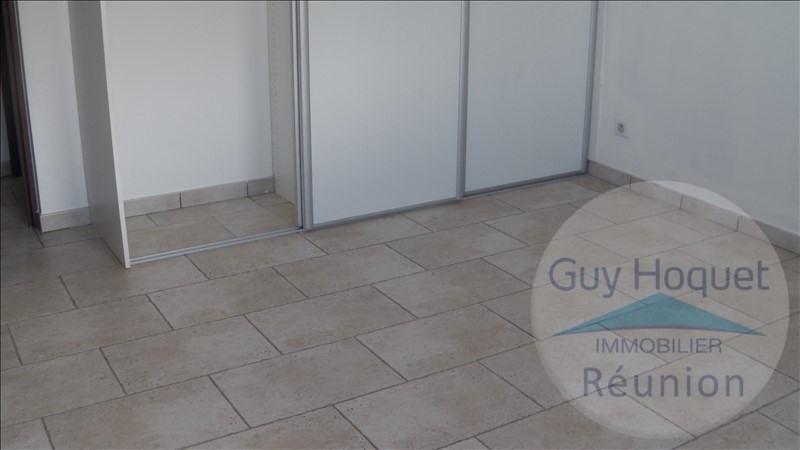 Vente appartement Sainte clotilde 299000€ - Photo 4