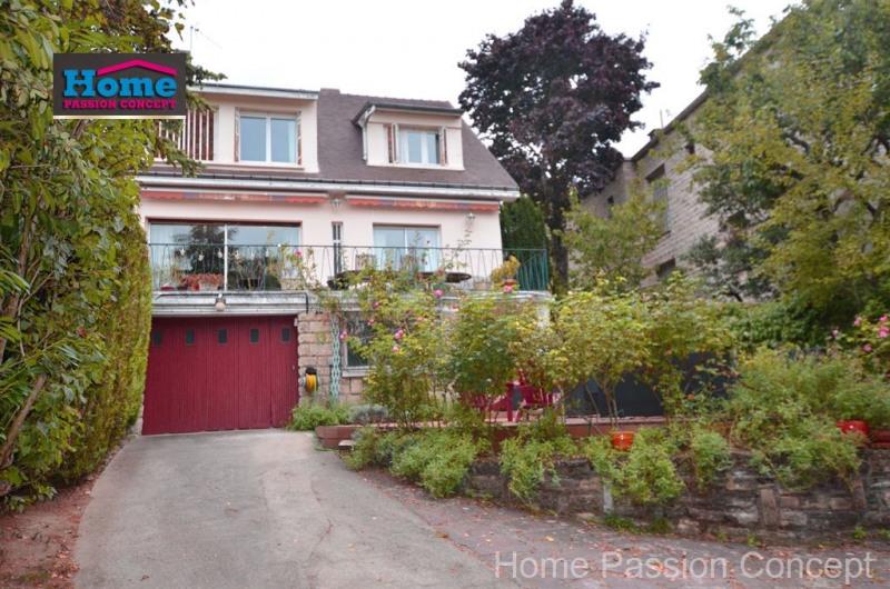 Sale house / villa Rueil malmaison 1180000€ - Picture 3