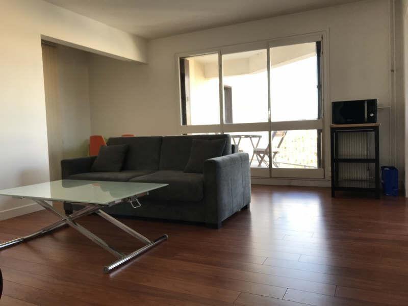 Revenda apartamento Argenteuil 135000€ - Fotografia 1
