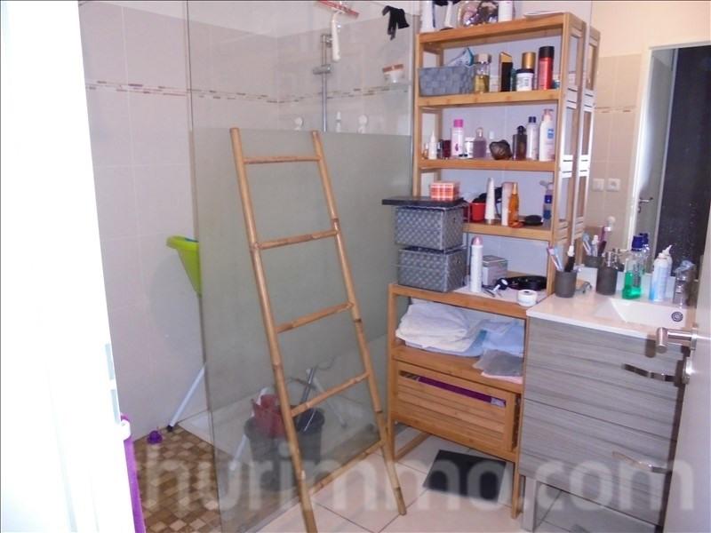 Vente maison / villa Clermont l herault 175000€ - Photo 7