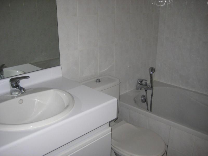 Location appartement Lyon 3ème 1840€ CC - Photo 9
