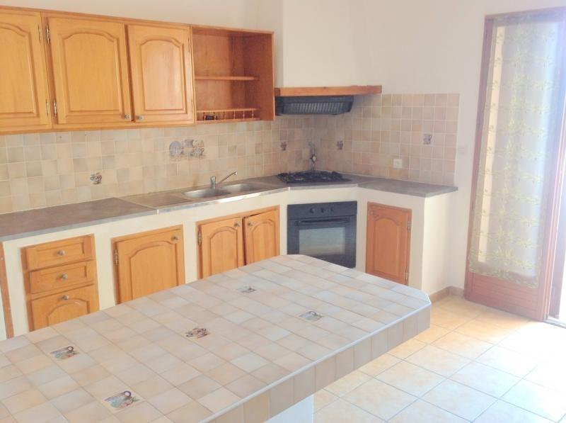 Sale house / villa Juvignac 370000€ - Picture 8