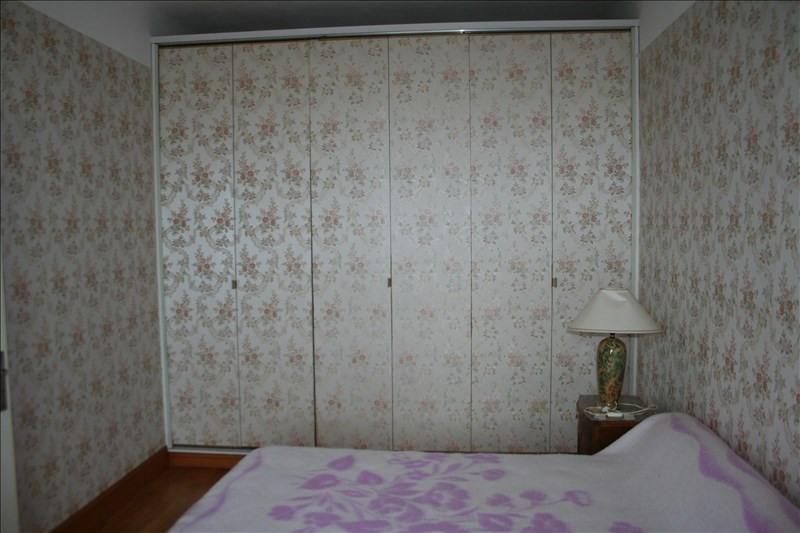 Vente maison / villa Vendôme 121000€ - Photo 5