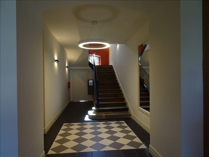 Location appartement Saint-brieuc 300€ CC - Photo 2