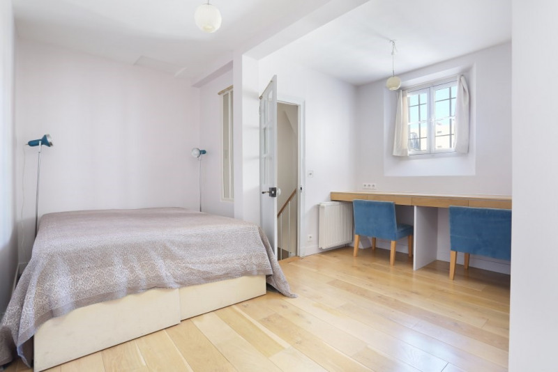 Vente de prestige appartement Paris 6ème 2 600 000€ - Photo 11