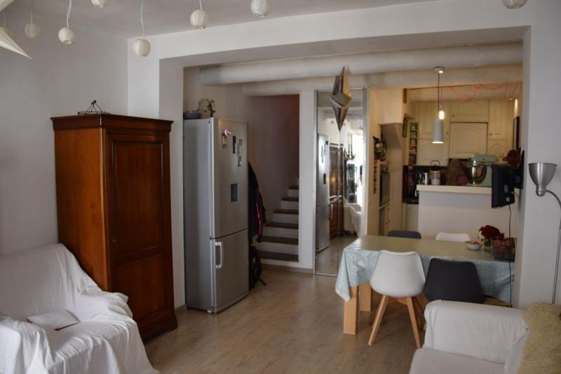 Vente maison / villa Eguilles 288000€ - Photo 6