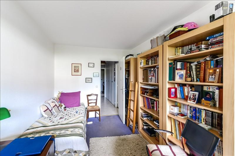 Sale apartment Verrieres le buisson 430000€ - Picture 4