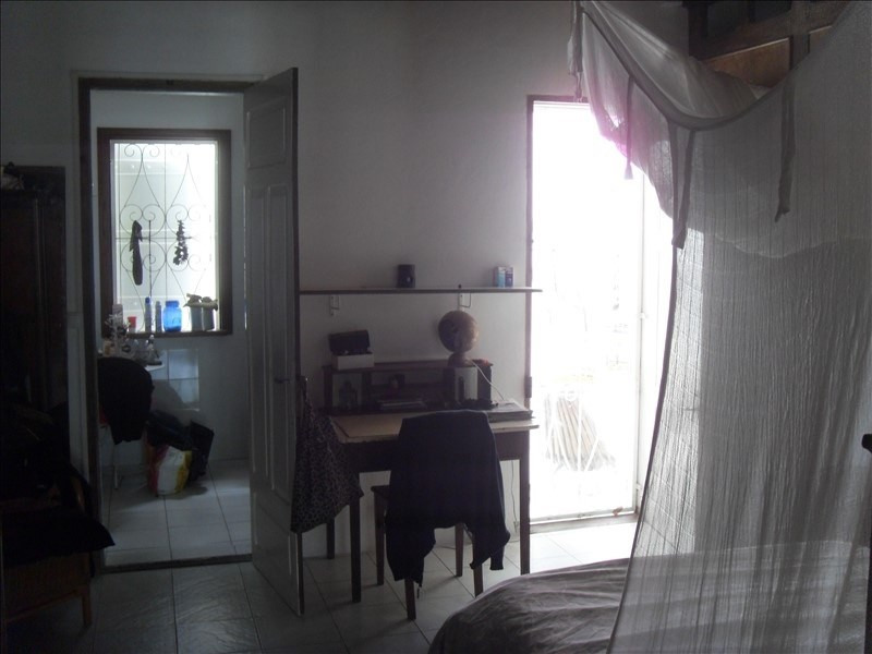 Rental house / villa St claude 1000€ +CH - Picture 3