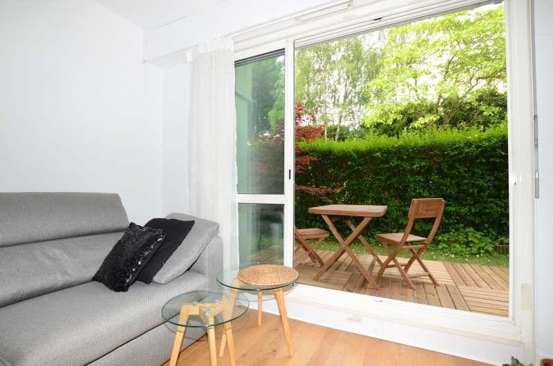 Revenda apartamento Bois d arcy 268000€ - Fotografia 7