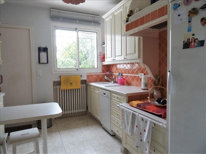Vente de prestige maison / villa St raphael 590000€ - Photo 6