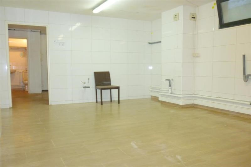 Rental empty room/storage Beaulieu sur mer 700€+chHT - Picture 2