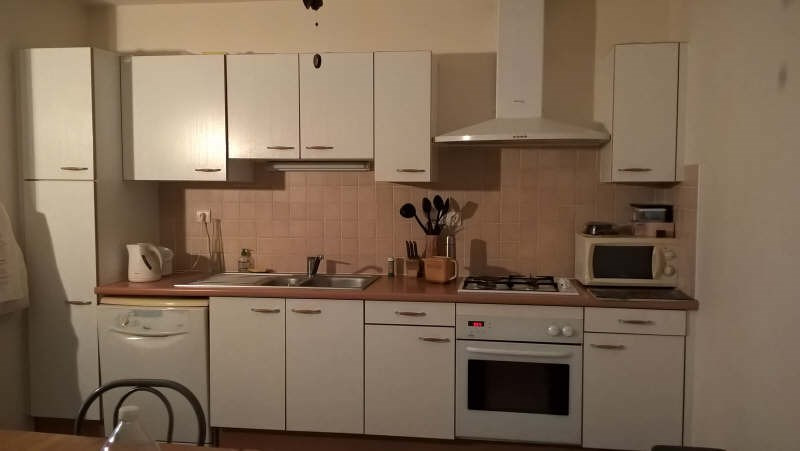 Location appartement Saint jean de bournay 735€ +CH - Photo 1