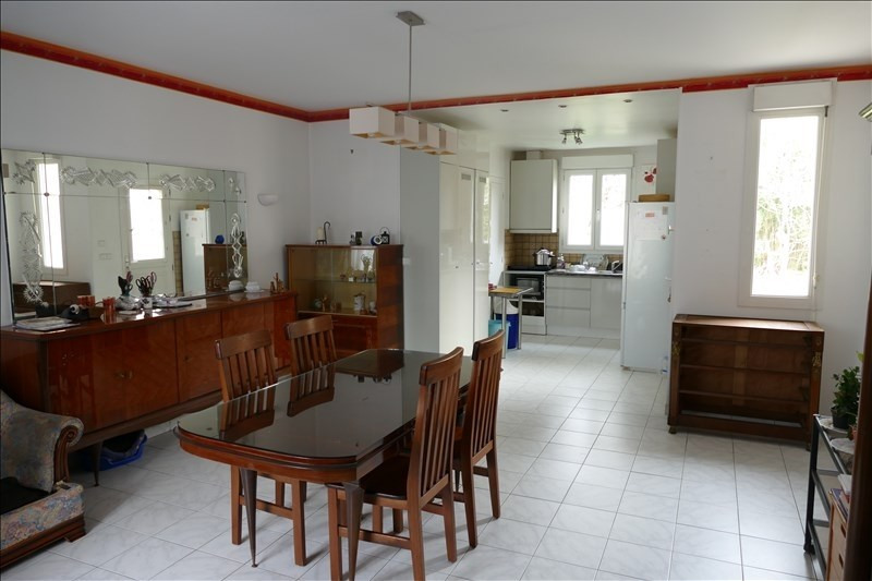 Sale house / villa Verrieres le buisson 495 000€ - Picture 3