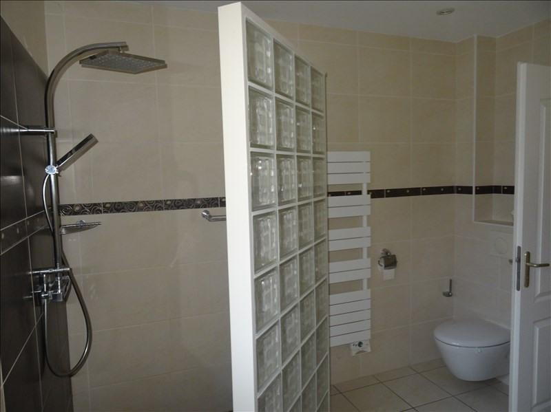 Sale house / villa Bergerac 370000€ - Picture 5