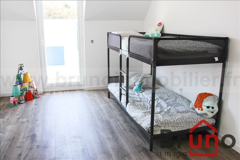 Vente maison / villa Quend 180075€ - Photo 5