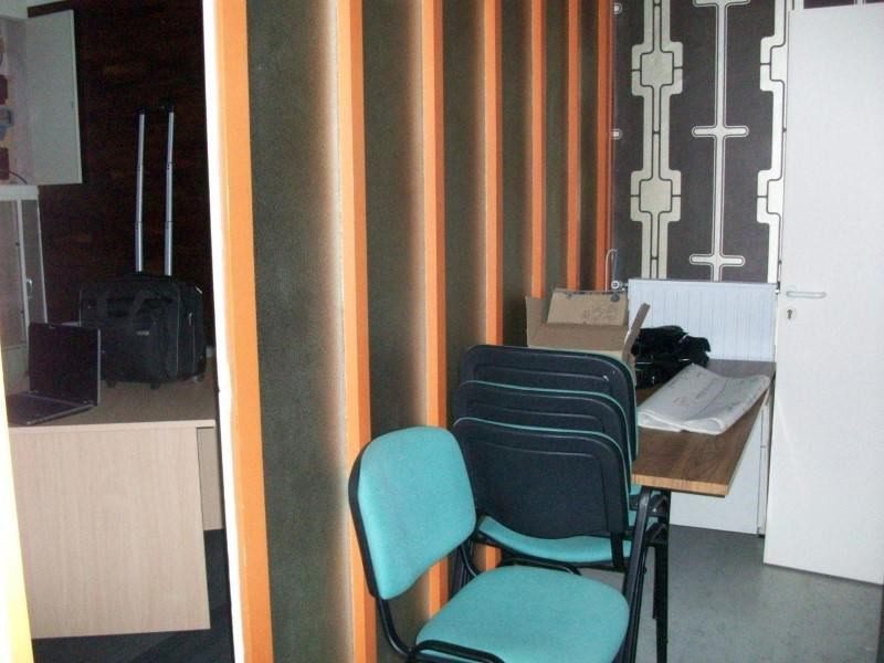Vente bureau Roanne 80000€ - Photo 6