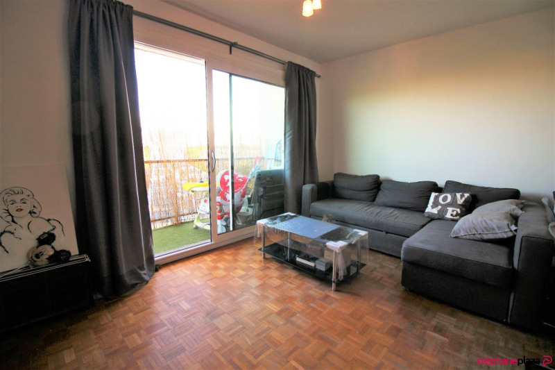 Vente appartement Eaubonne 194000€ - Photo 3