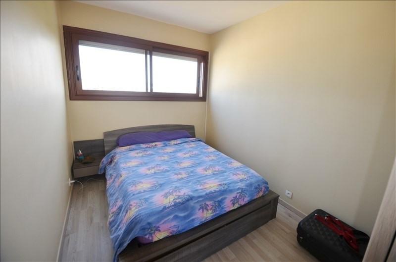 Sale apartment Carrieres sur seine 222000€ - Picture 4