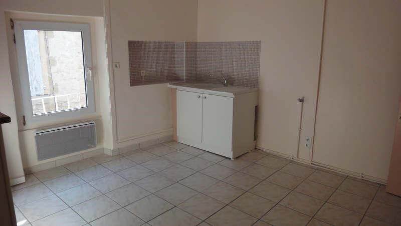 Verhuren  appartement Valence 468€ CC - Foto 2