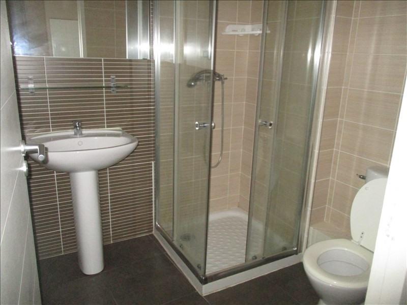 Location appartement Nimes 290€ CC - Photo 7