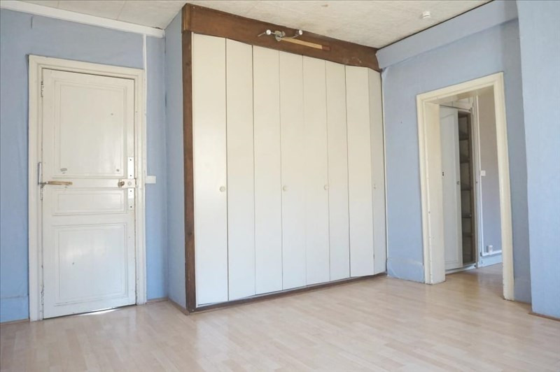 Sale apartment Montpellier 278000€ - Picture 7
