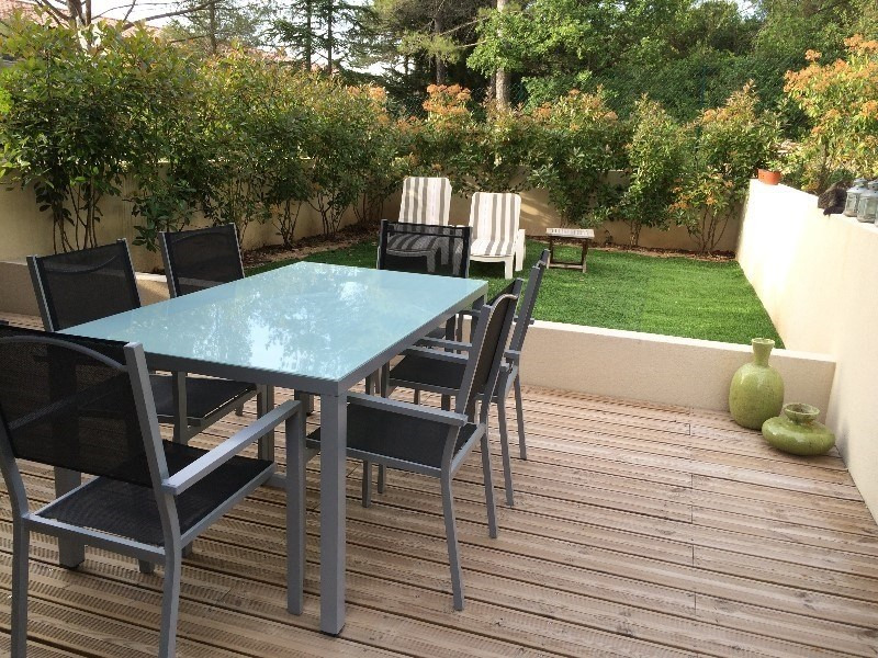 Vente appartement Luynes 535500€ - Photo 5