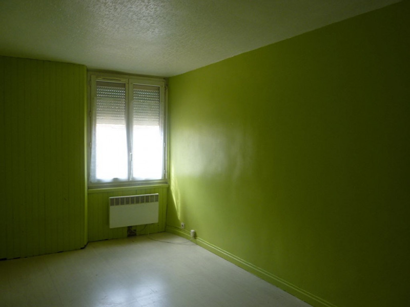 Sale apartment Champlan 90 000€ - Picture 3