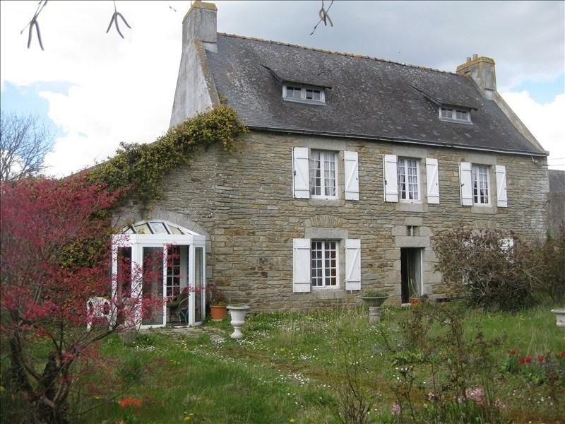 Vente maison / villa Moelan sur mer 262500€ - Photo 1