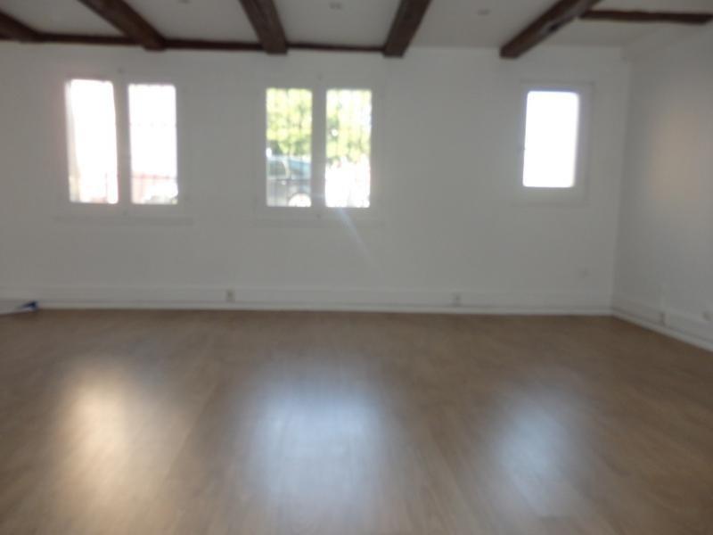 Alquiler  apartamento Strasbourg 680€ CC - Fotografía 2