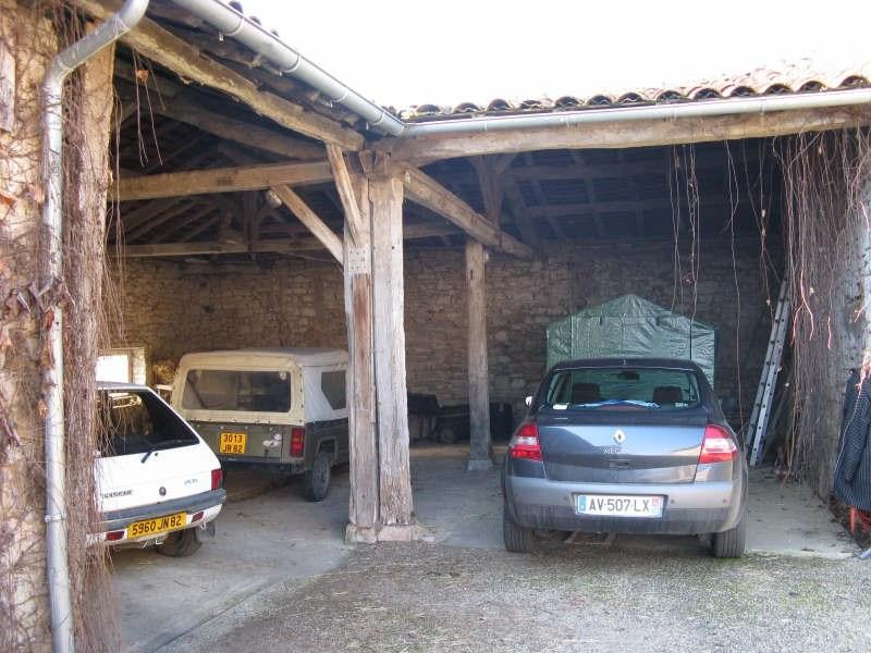 Deluxe sale house / villa Verfeil sur seye 475000€ - Picture 7