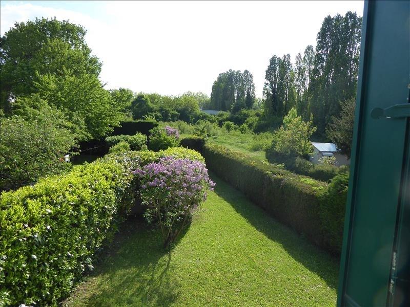 Sale house / villa Antony 630000€ - Picture 9