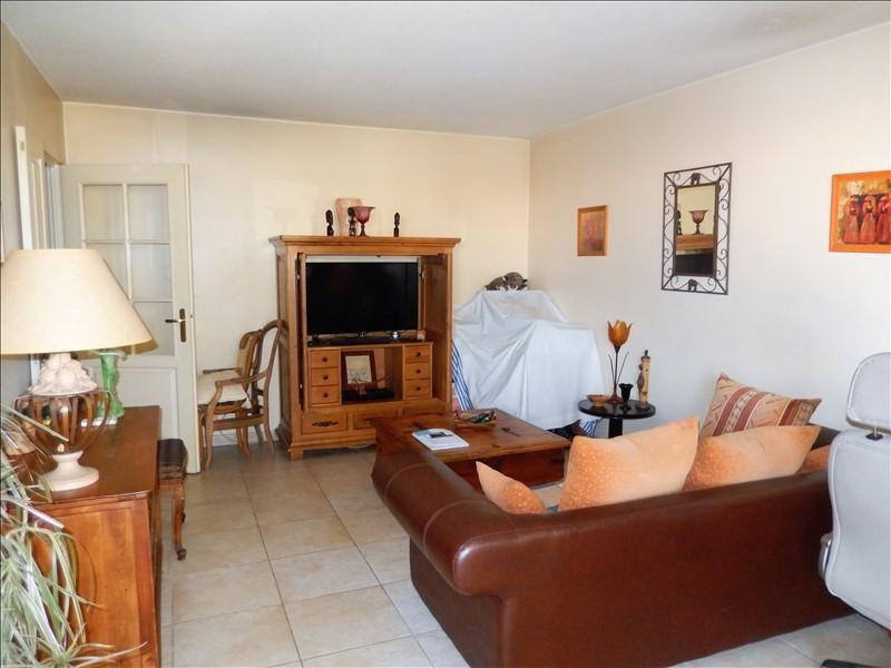 Vente appartement Lattes 181000€ - Photo 2