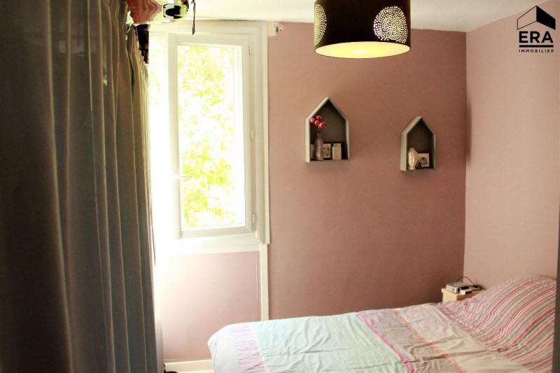Sale apartment Lyon 5ème 156000€ - Picture 6