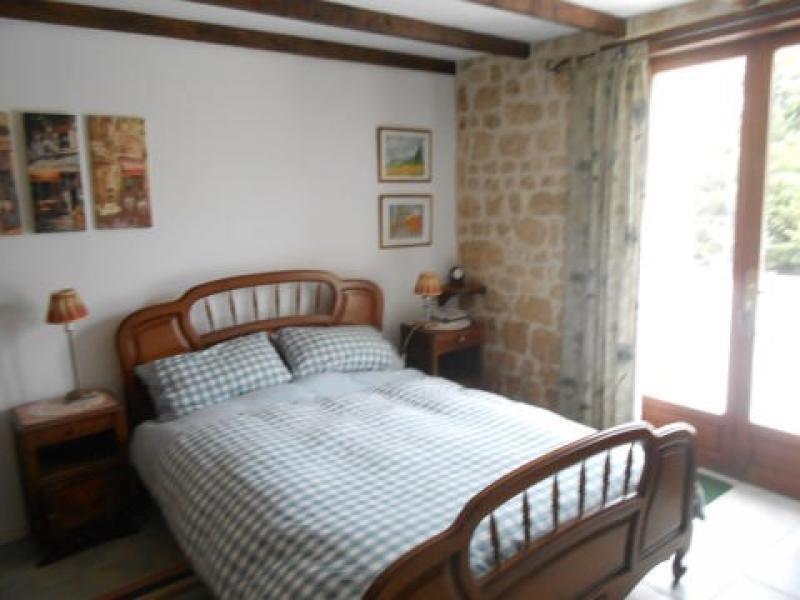 Sale house / villa Nere 122475€ - Picture 10