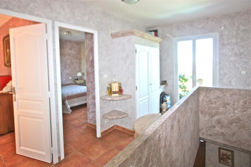 Vente maison / villa Le beausset 535000€ - Photo 4