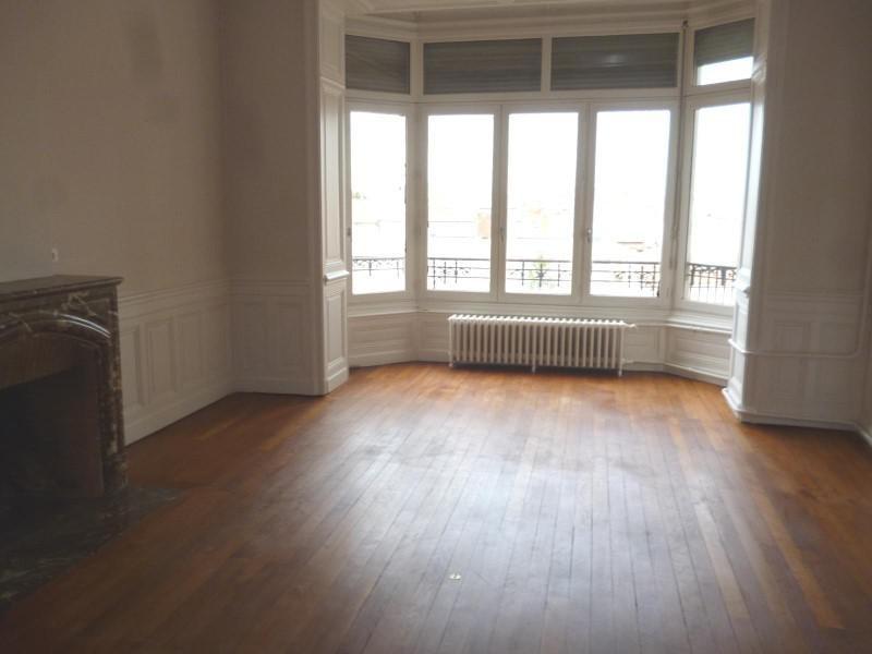 Location appartement Roanne 1150€ CC - Photo 1