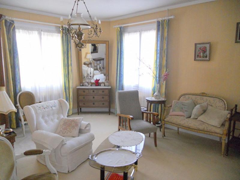 Vente maison / villa Royan 274820€ - Photo 1