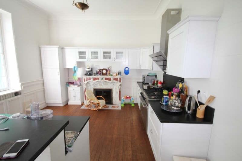 Sale house / villa Drulhe 399000€ - Picture 4