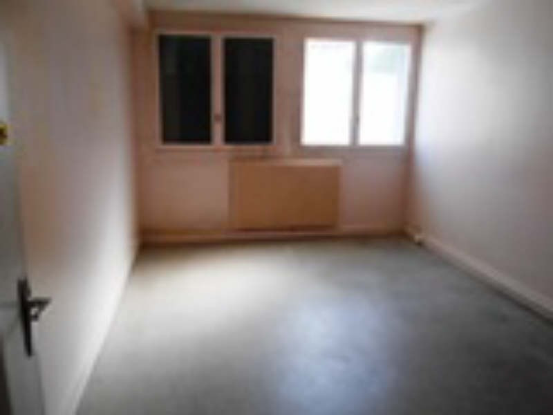 Location local commercial Ste foy les lyon 750€ HT/HC - Photo 1
