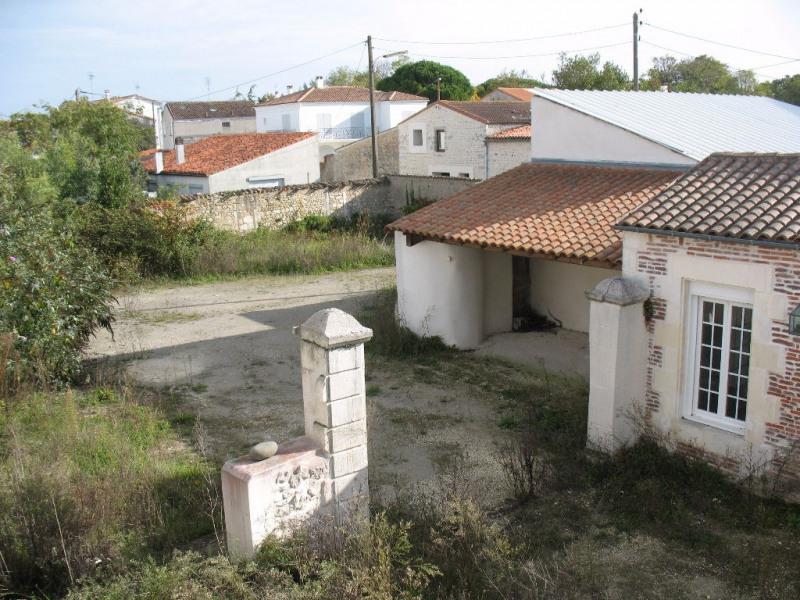 Vente maison / villa La tremblade 499200€ - Photo 15