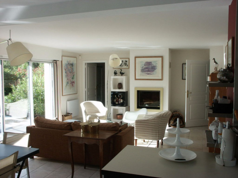Vente maison / villa Locmariaquer 472450€ - Photo 4