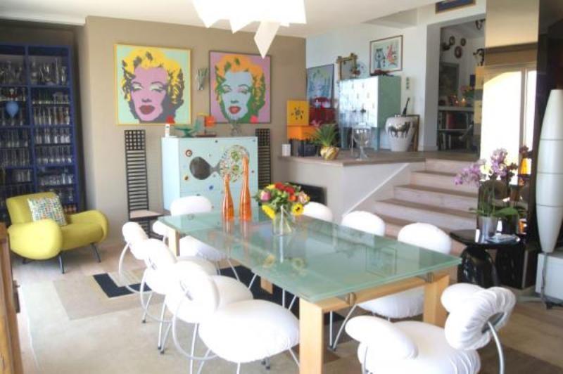 Vente de prestige maison / villa Corbara 2880000€ - Photo 31